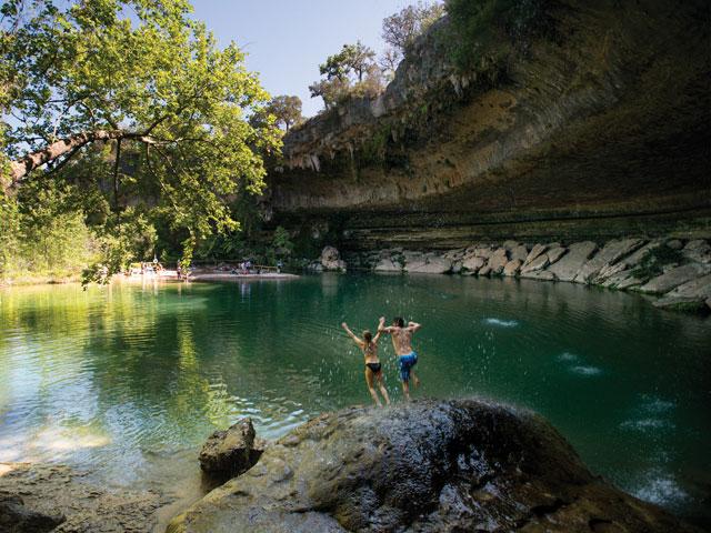 15 Cheap Amp Free Things To Do In Austin Tour Texas
