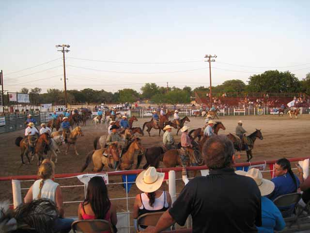 Things To Do In Bandera Tour Texas
