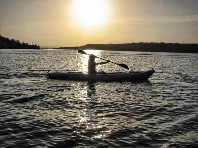 Things to do in belton tour texas for Belton lake fishing