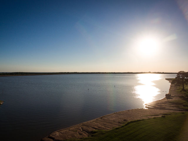 Things to do in bryan college station tour texas for Lake bryan fishing