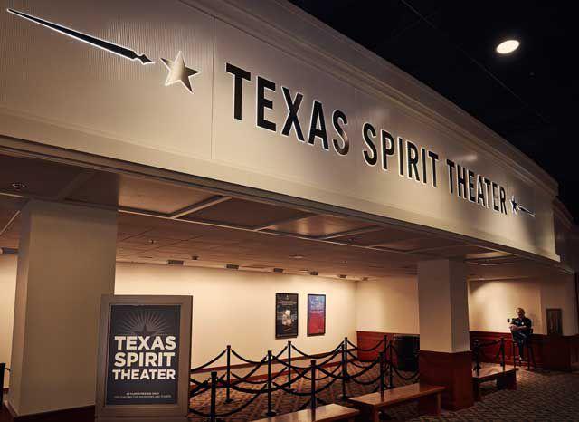 Science behind texas holdem