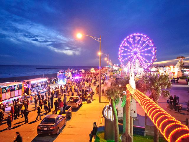 Personals in galveston in Galveston, Texas swingers, Galveston swingers lifestyle at