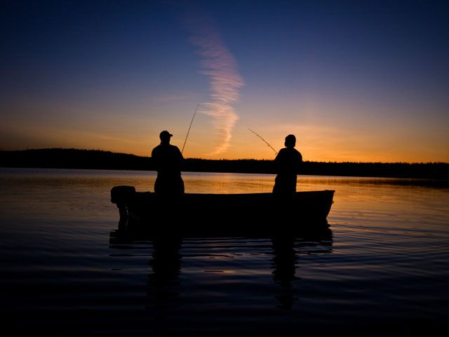 Georgetown tour texas for Lake georgetown fishing