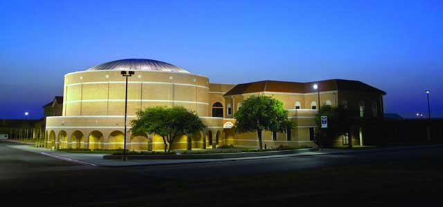 Attractions In Killeen Tour Texas