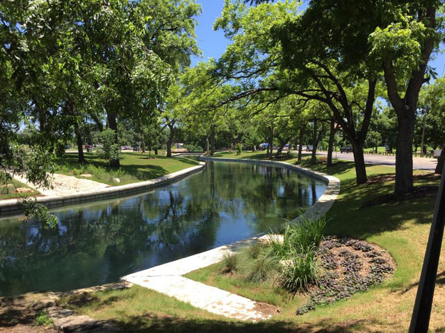 Things to Do in New Braunfels | Tour Texas