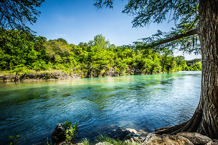 7 Great Ways to Enjoy a Weekend Getaway in Gonzales | Tour Texas