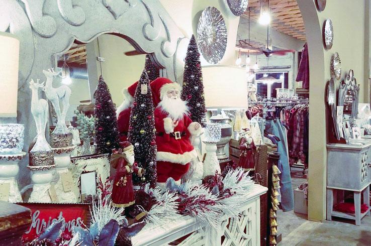 5 Festive Ways To Celebrate The Holiday Season In Waco Tour Texas