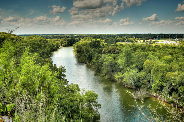 Hills Of Central Texas Waco Has Plenty Scenic Charm And Many Ways You Can Enjoy It See Just A Few Below Plan Your Next Outdoor Getaway Here