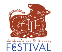 Children's Art & Literacy Festival in Abilene