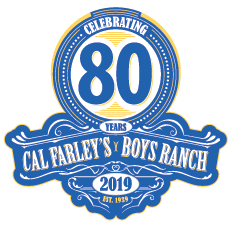 Cal Farley's Boys Ranch