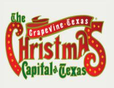 The Christmas Capital of Texas