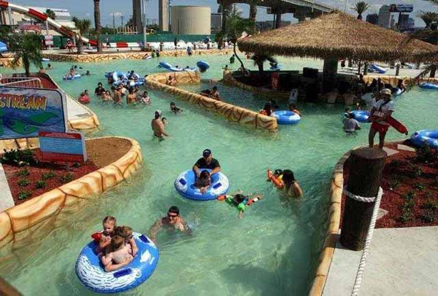 Attractions In Corpus Christi Tour Texas