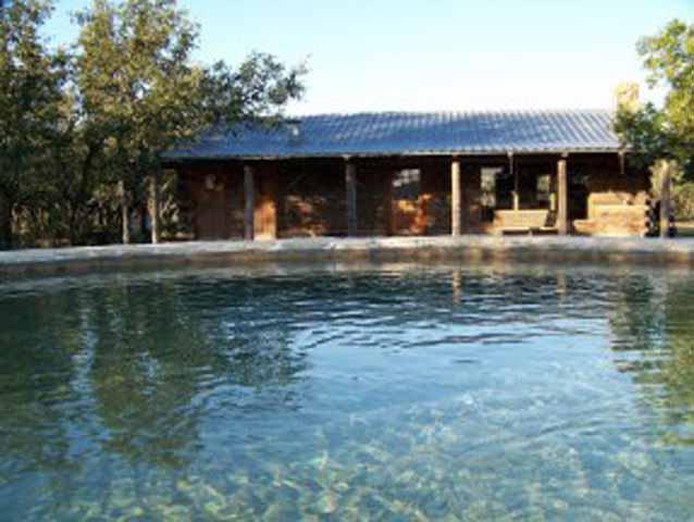 Attractions in fredericksburg tour texas for Dixon park swimming pool fredericksburg va