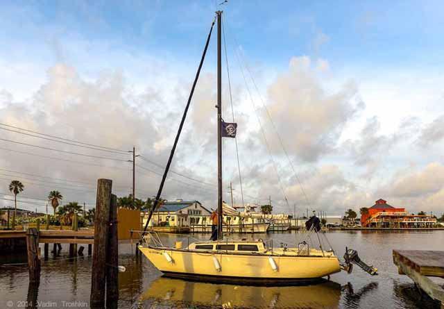 Gambling boat in galveston texas