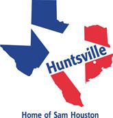 Texas Independence Day and Sam Houston Birthday Celebration - MARCH