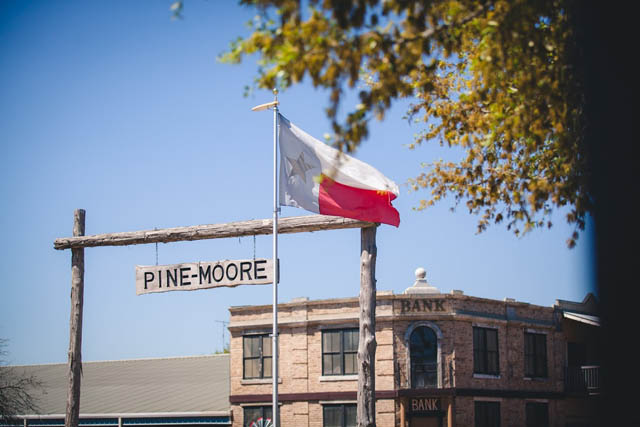 Attractions in Blanco   Tour Texas