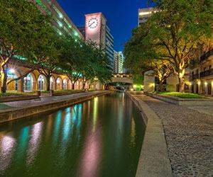 Things To Do In Irving Tour Texas