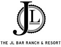 The JL Bar Ranch & Resort