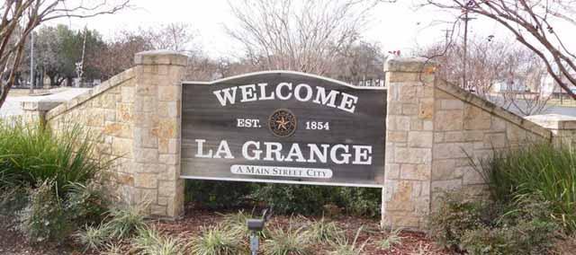 la grange When and where monday - thursday 4p-12a friday 3p-2a saturday 11a-2a sunday 11a-12a 2517 ralph houston, texas 77006 (832) 962-4745.
