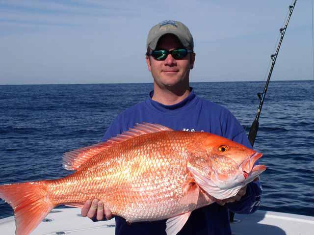 Lake jackson tour texas for Jackson lake fishing