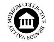 Brazos Valley Museum Collective