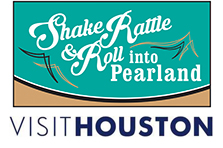 Shake Rattle and Roll in Pearland