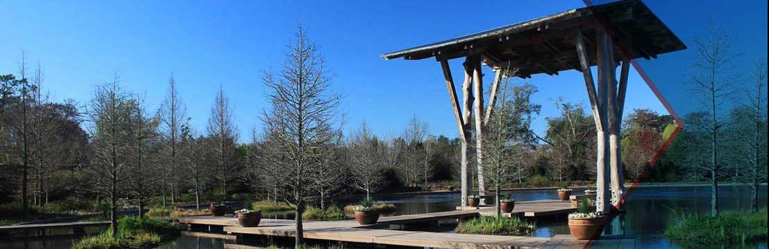 South Texas Botanical Gardens & Nature Center Events