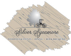 Silver Sycamore Bed & Breakfast