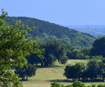 Somervell County