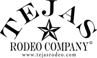 Tejas Rodeo Co