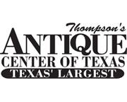 Thompson's Antique Center of Texas