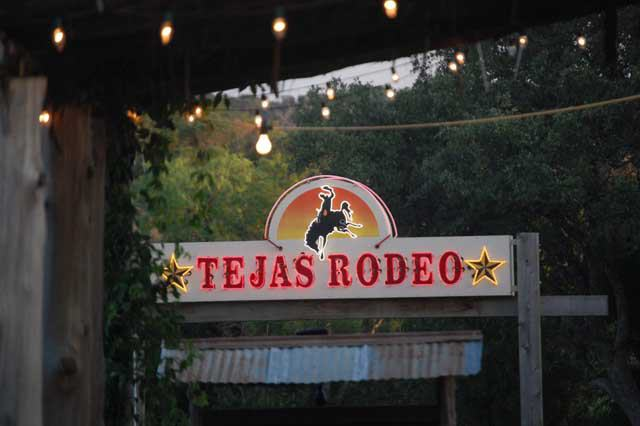 Top 10 Things To Do At Tejas Rodeo Tour Texas