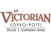 Victorian Condo-Hotel Resort & Conference Center