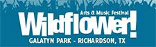 Wildflower! Art & Music Festival in Richardson