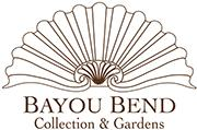 Bayou Bend-Museum of Fine Arts