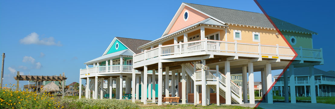 Excellent Bolivar Peninsula Crystal Beach Tour Texas Download Free Architecture Designs Viewormadebymaigaardcom