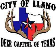 City of Llano