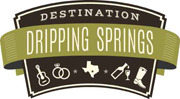 Dripping Springs, Texas
