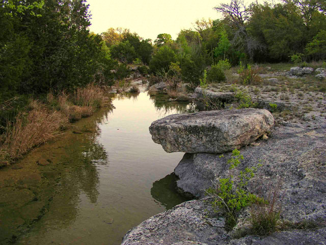 Events In Dripping Springs Tour Texas