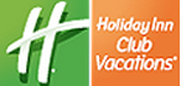 Holiday Inn Club Vacations | Galveston Beach Resort