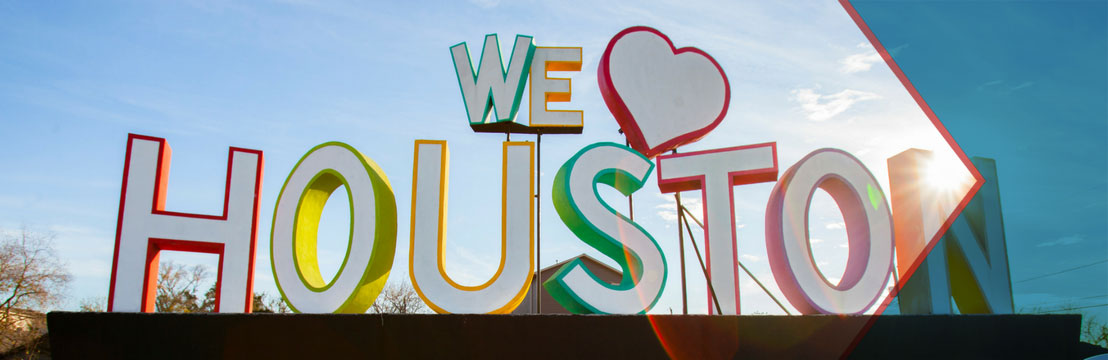 Best places to visit near houston tx