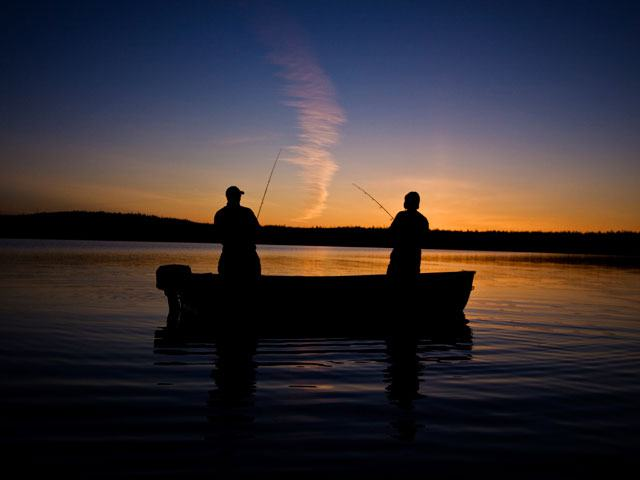 Things to do in georgetown tour texas for Lake georgetown fishing