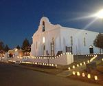 San Elizario Historic District