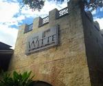 The Witte Museum in San Antonio