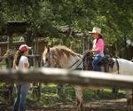 Rancho Cortez in Bandera