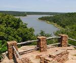 Texas State Parks near Dallas