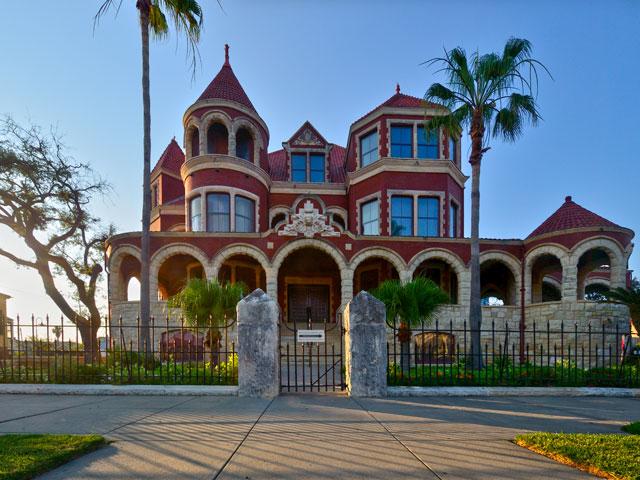 11 Fun Things To Do In Galveston