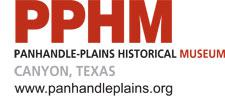 Panhandle-Plains Historical Museum