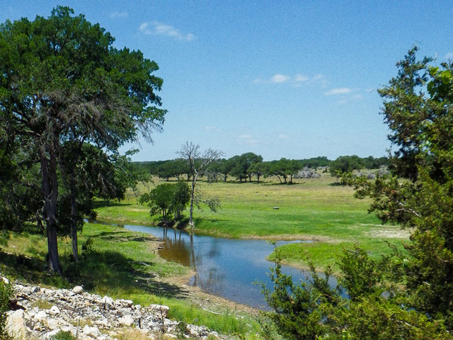 things to do in dripping springs   tour texas