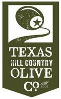 Texas Hill Country Olive Co.